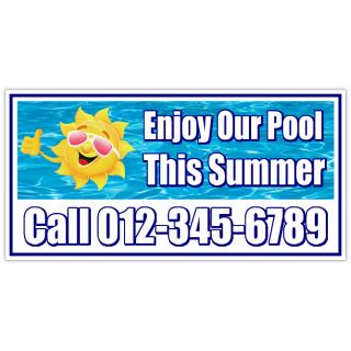 Apartment+Pool+Banner+102