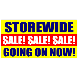 Storewide+Sale+Banner+01