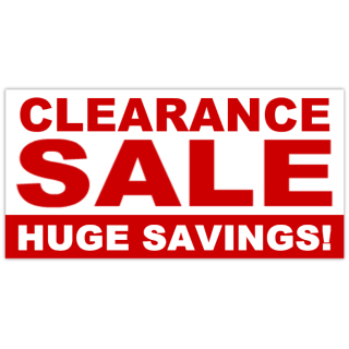 Clearance+Sale+Banner+01