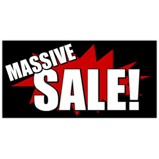 Store+Sale+Banner+107