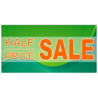 Store+Sale+Banner+112