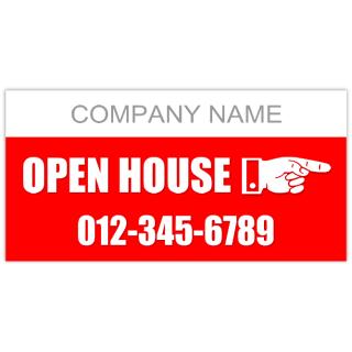 Open+House+Banner+104