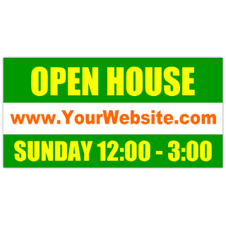 Open+House+Banner+106