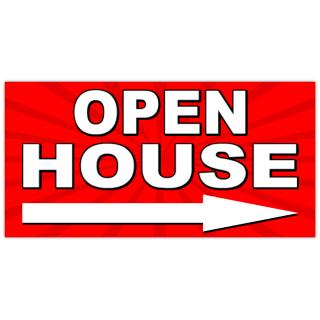 Open+House+Banner+107
