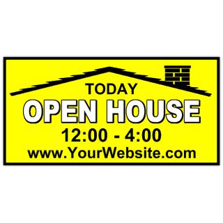 Open+House+Banner+108