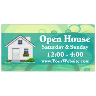 Open+House+Banner+110