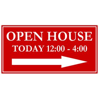 Open+House+Banner+111