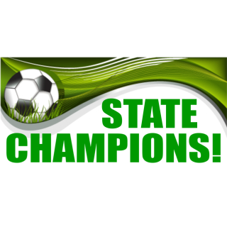 State+Champions+Banner+01