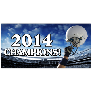 State+Champions+Banner+03