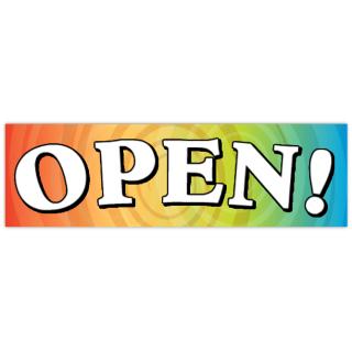 Open+Banner+101