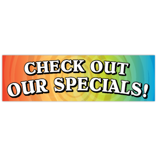 Our+Specials+Banner+101