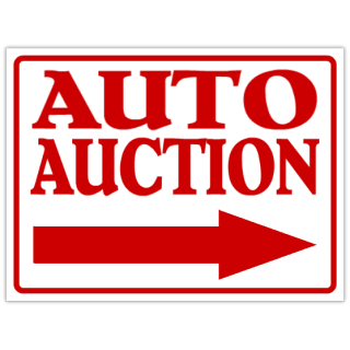Auction106