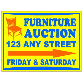 Auction111