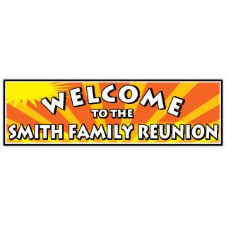 Family+Reunion+Banner
