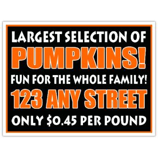 Pumpkin+Patch+103