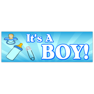 it s a boy banner 3 birthday banner anniversary banners special