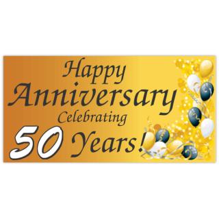 Anniversary+Banner+2