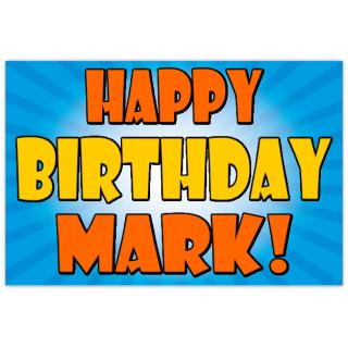 Happy+Birthday+Banner+103