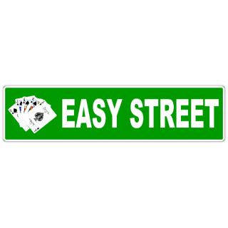 Easy+Street+Sign
