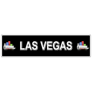 Las+Vegas+Street+Sign