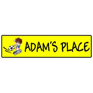 Adam+Street+Sign