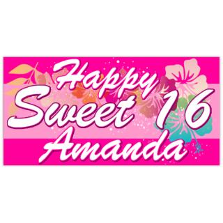 Sweet+16