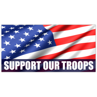 Support+Our+Troops