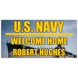 Welcome+Home+Navy