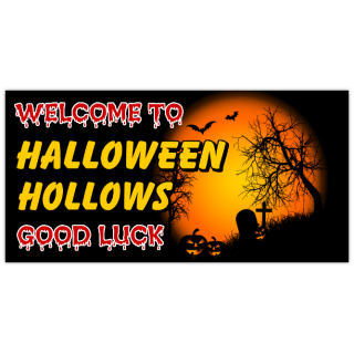 Halloween+Banner+1