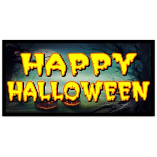 Halloween+Banner+3