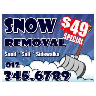 Snow+Removal+101