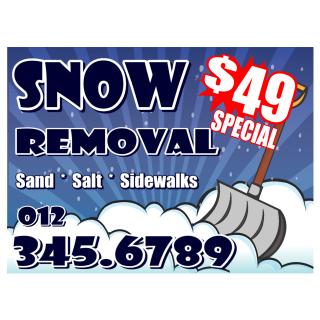 Snow+Removal+101