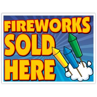 Fireworks+Sign+101