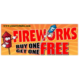 Fireworks+Banner+102