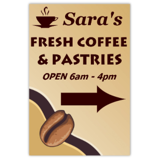 Coffee+Shop