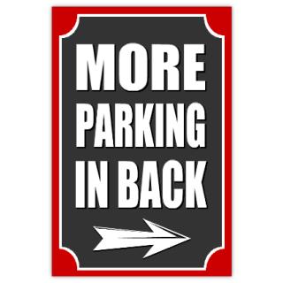 Parking+Sign+02