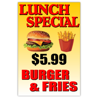 Lunch+Special+Sign+01