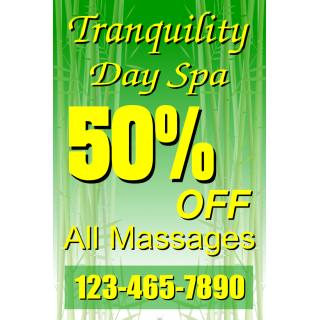 Day+Spa+Sign+01