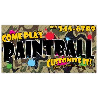 Paintball+Advertising+Banner+101
