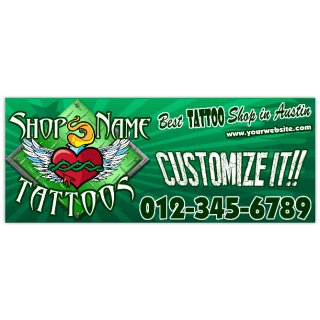 Tattoo+Shop+Banner+101