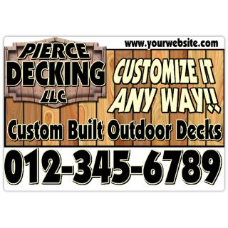 Deck+Services+Car+Magnet+101