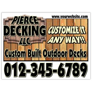 Deck+Services+Sign+101