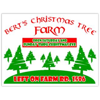 Christmas+Trees+101