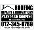 Roofing101