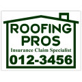 Roofing105