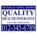 Insurance102