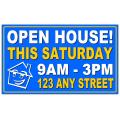 Open House Banner 102