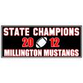 Champions Banner