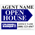 Coldwell Banker OH_Name
