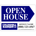 Coldwell Banker OH